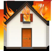 ca-fire-insurance.png