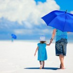 ca umbrella insurance