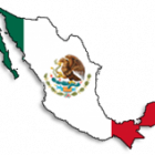Mexico Auto Insurance