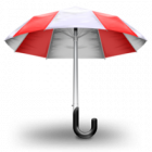 Umbrella Insurance