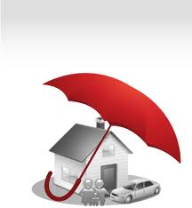 Umbrella Insurance: Personal Umbrella Insurance | Progressive