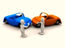 san diego auto insurance