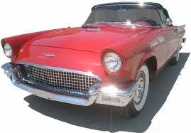 modified kit car california car insurance