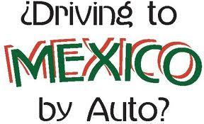 Cheap Mexican Auto Insurance