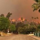 fire zone insurance
