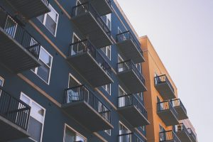 insurance for condo owners