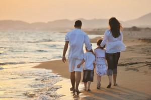 ca life insurance
