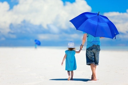 california umbrella insurance
