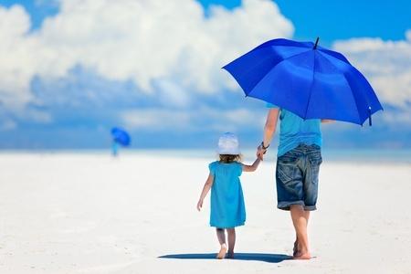 california umbrella insurance