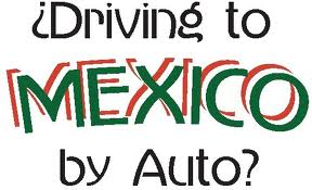 auto insurance in mexico