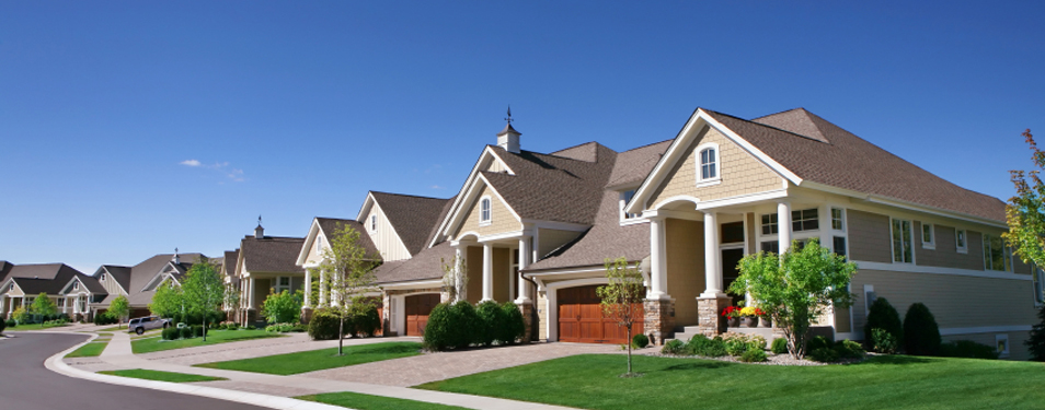 Insurance For A Trustee Or Executor Of A Vacant Home