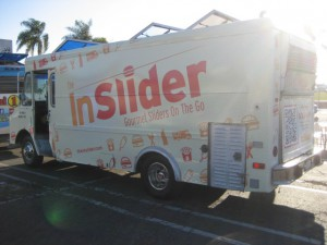 mobile catering truck workers compensation insurance