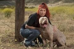 Villalobos Dog Rescue California