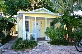 California Vacation Home Rental Insurance