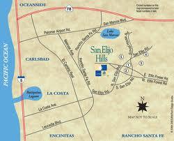San Elijo Hills Home Insurance 92078
