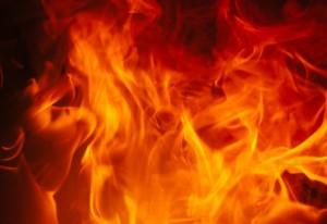 fire insurance ca fair plan